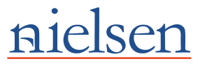 Nielsen & Associates Insurance Services, Inc.
